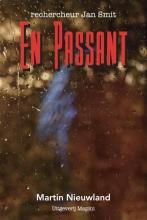 Martin Nieuwland , En Passant