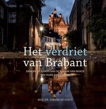 , Het verdriet van Brabant