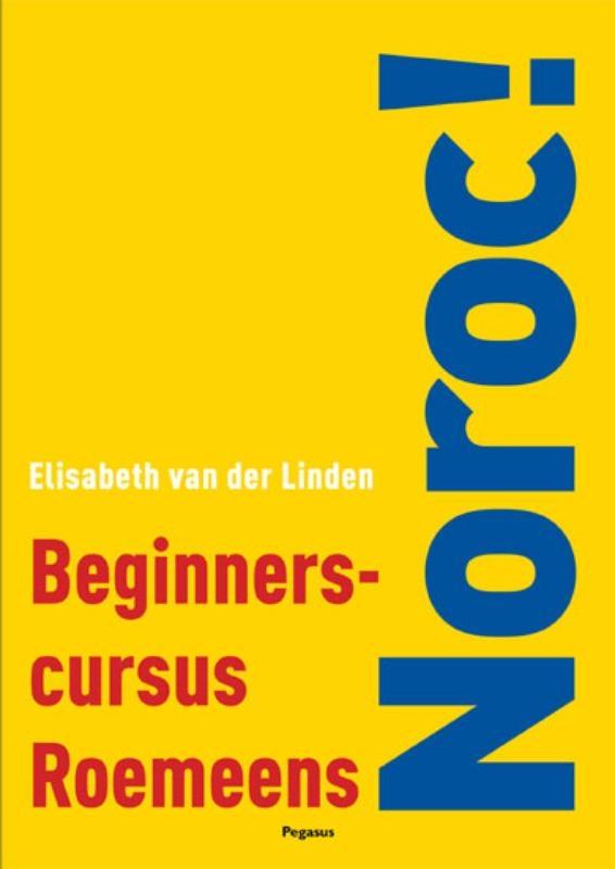 Elisabeth van der Linden,Noroc!
