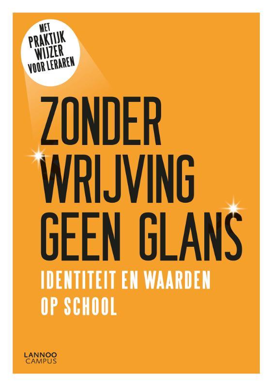 Vlaamse Onderwijsraad,Zonder wrijving geen glans