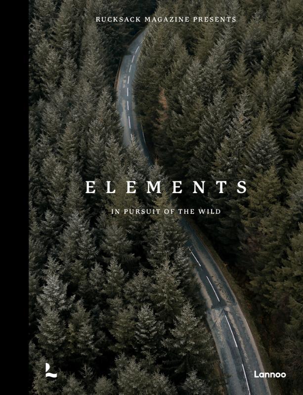 Rucksack Magazine,Elements