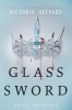 Victoria,Aveyard,Glass Sword