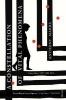 Marra, Anthony,A Constellation of Vital Phenomena