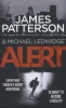 J. Patterson,Alert