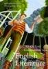 Birch, Margaret,Oxford Companion to English Literature