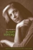 ,The Scandal of Susan Sontag