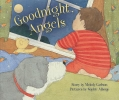 Zondervan Publishing,Goodnight, Angels