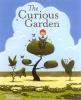 Brown, Peter,The Curious Garden