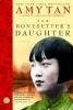 Tan, AMY,The Bonesetter's Daughter