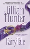Hunter, Jillian,Fairy Tale