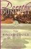 Dunnett, Dorothy,The Ringed Castle