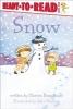 Bauer, Marion Dane,Snow