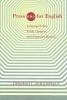 Schildkraut, Deborah J.,Press ``one`` for English