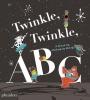 Barney Saltzberg,Twinkle, Twinkle, ABC