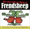Pastis, Stephan,Da Crockydile Book O` Frendsheep