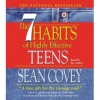 Covey, Sean,The 7 Habits of Highly Effective Teens
