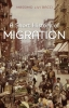Bacci, Massimo Livi,A Short History of Migration