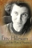 Coetsier, Meins G. S.,Etty Hillesum and the Flow of Presence
