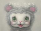 Ryden, Mark,The Snow Yak Show