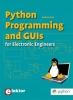 A.  Pratt,Python Programming and GUIs