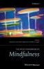 Ie, Amanda,The Wiley Blackwell Handbook of Mindfulness