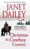 Janet Dailey,Christmas in Cowboy Country