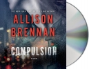 Brennan, Allison,Compulsion