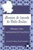 Pérez-Abadín Barro, Soledad,Aromas de leyenda de Valle-Inclán