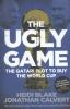 <b>Blake, Heidi</b>,Ugly Game
