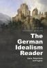 Bykova, Marina F.,The German Idealism Reader