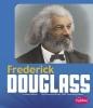 Martin, Isabel,Frederick Douglass