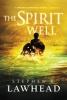 Lawhead, Stephen R.,The Spirit Well