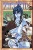Mashima, Hiro,Fairy Tail 25
