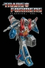 Budiansky, Bob,Transformers Classics 4