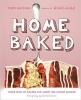 Yvette van,Home Baked