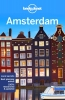 <b>Lonely Planet City Guide</b>,Lonely PlanetAmsterdam part 11th Ed