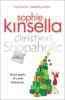<b>Kinsella Sophie</b>,Christmas Shopaholic