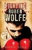 Markus Zusak,Fighting Ruben Wolfe