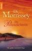 Morrissey, Di,Die Perlenzüchterin