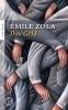Zola, Emile,Das Geld