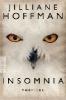 Hoffman, Jilliane,Insomnia