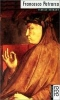 Neumann, Florian,Francesco Petrarca