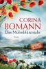 Bomann, Corina,Das Mohnbl?tenjahr