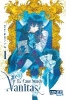 Mochizuki, Jun,The Case Study Of Vanitas 01