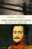 Oplatka, Andreas,Graf Stephan Széchenyi
