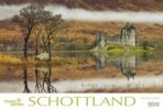 ,Schottland 2018. PhotoArt Panorama Travel Edition