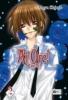 Shinjo, Mayu,Ai Ore! Love me! 02