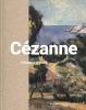 Eiling Alexander,Cezanne