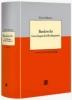 Fischer, Reinfrid,Bankrecht