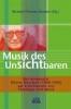,Musik des Unsichtbaren - Der Komponist Olivier Messiaen (1908-1992) am Schnittpunkt von Theologie und Musik